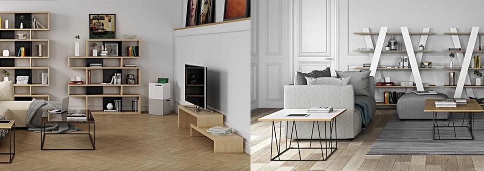 Tu tienda de muebles online y decoraci n deccoshop for Tu muebles catalogo