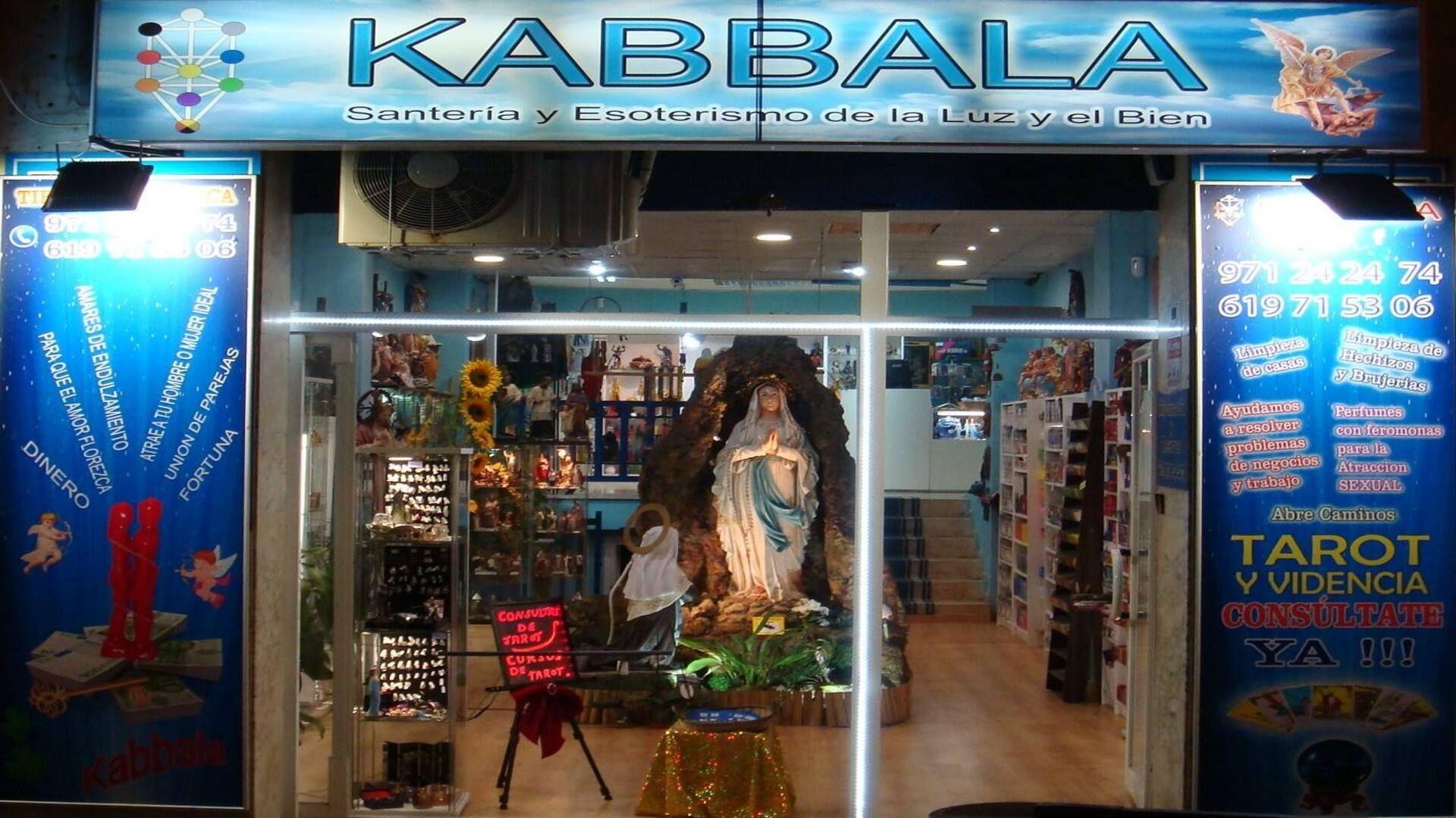 kabbala (2)