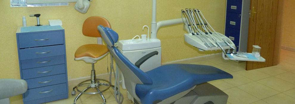 Blanqueamiento dental en Humanes de Madrid | Humanes Dental