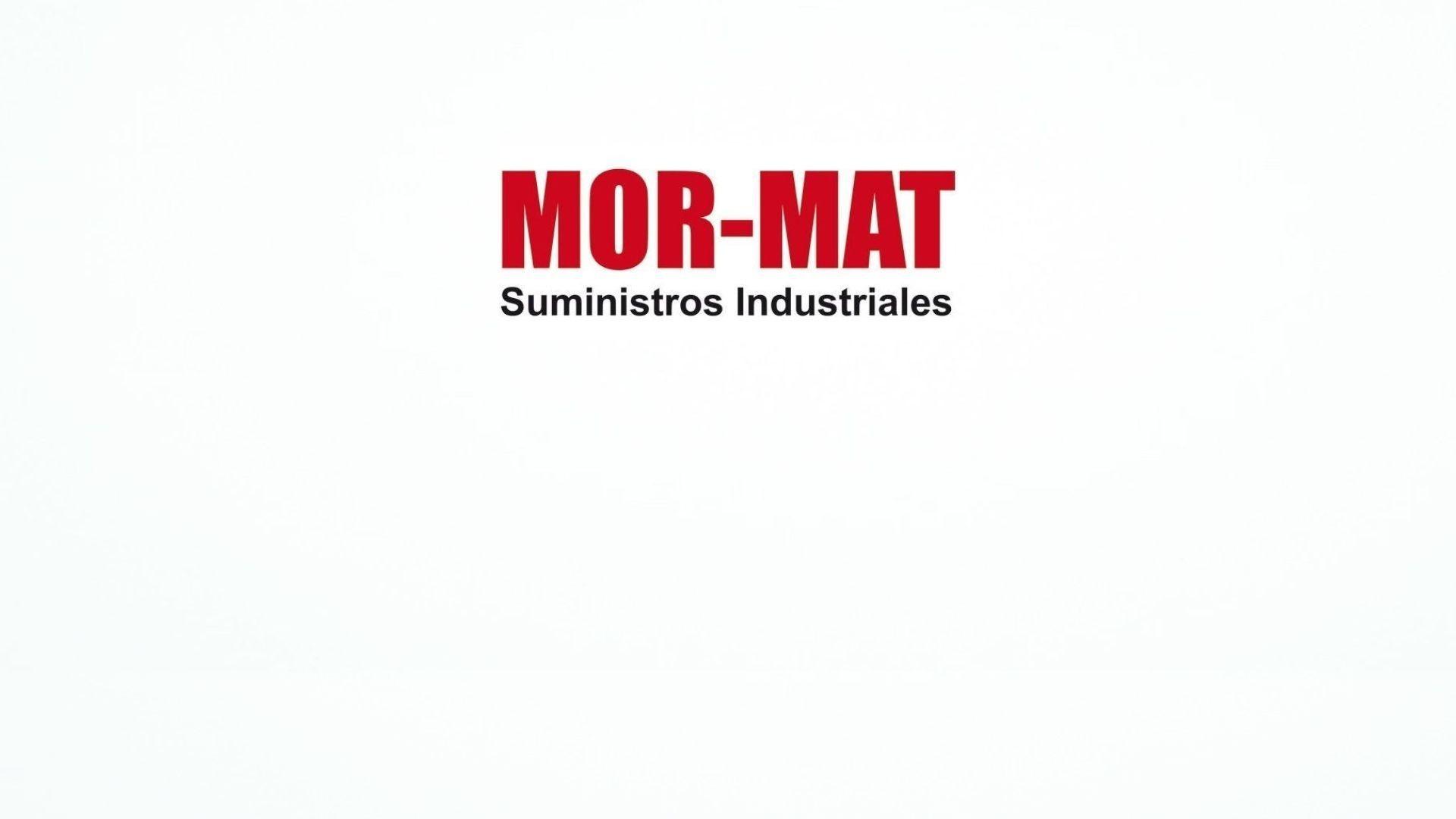 Sumionistros industriales (3)