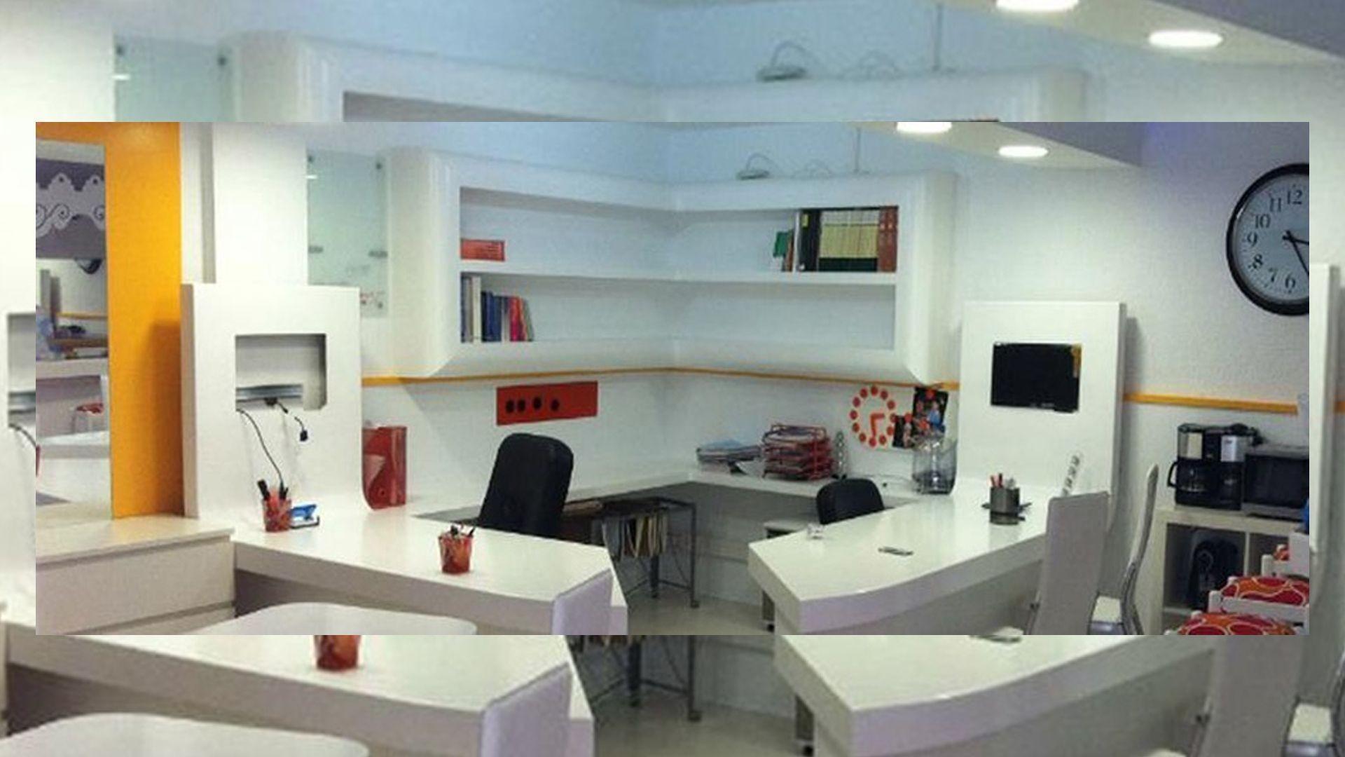 Proyectos de ingenieria Santander2