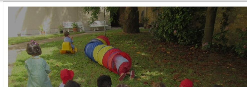 Guarderías y Escuelas infantiles en Oviedo | Centro Infantil Nenness