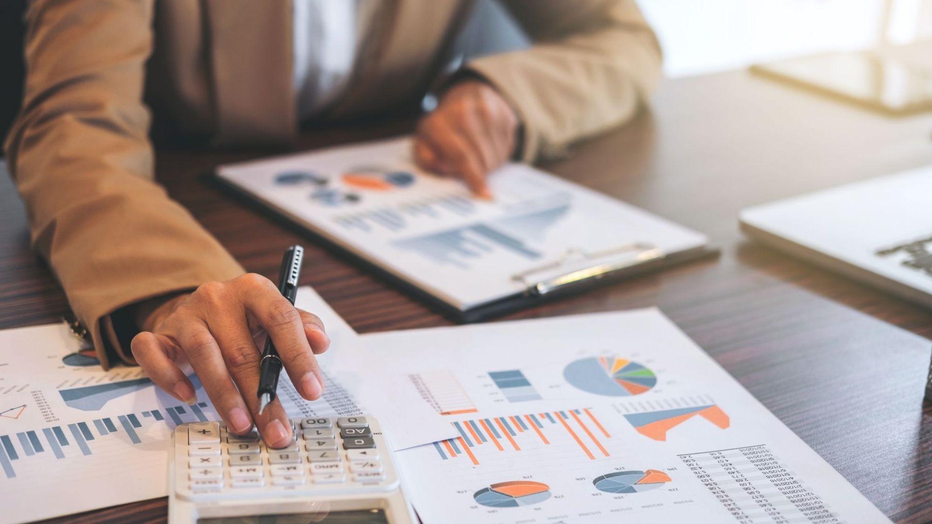 000 asesoría fiscal laboral contable mercantil gestoría  (1)