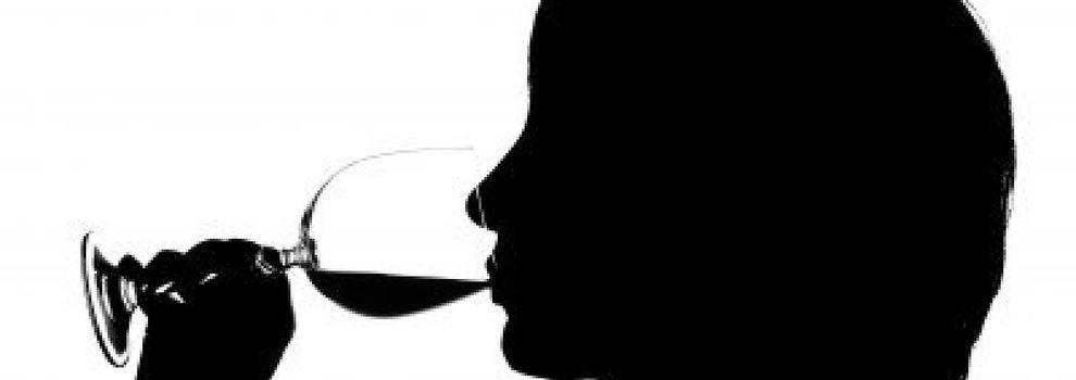 beber mujer fantasía en San Sebastián