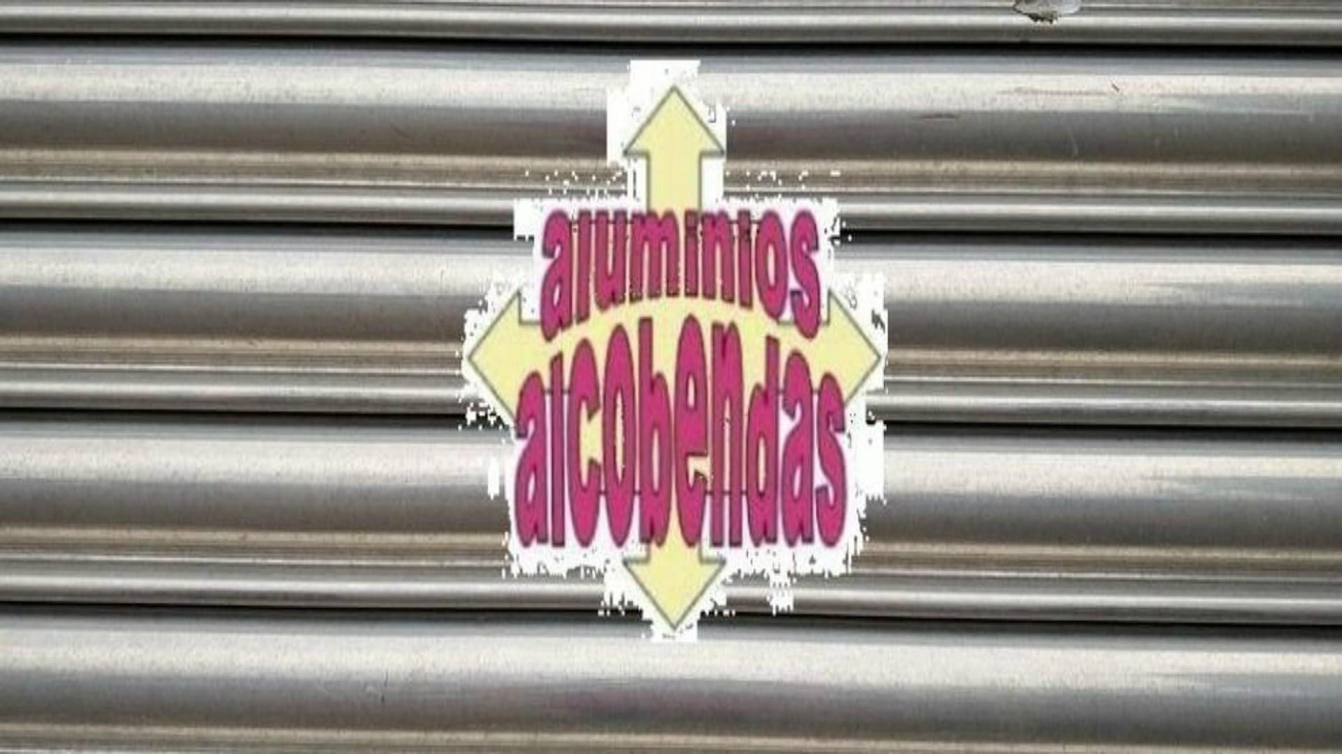 Carpinter a de aluminio madrid centro aluminios alcobendas - Carpinteria madrid centro ...