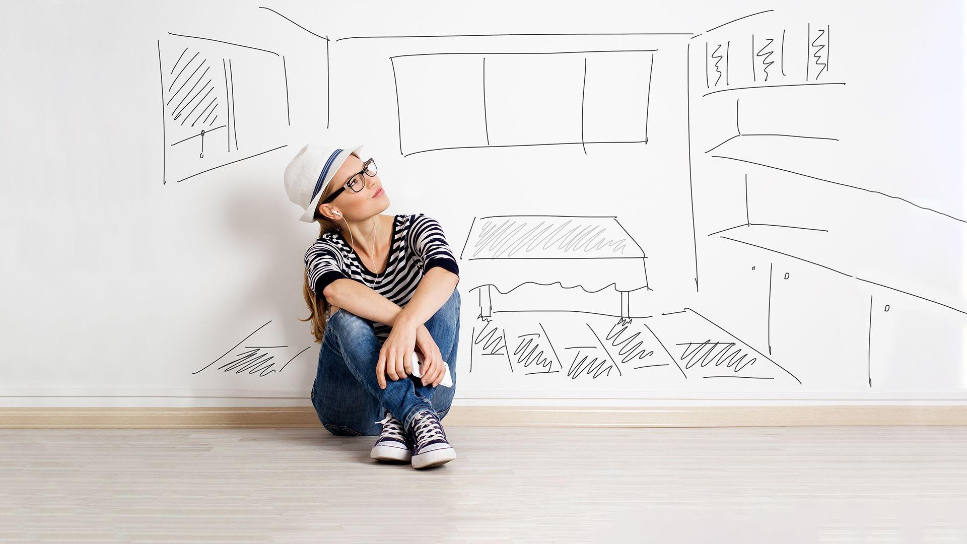 Créditos hipotecarios Valles