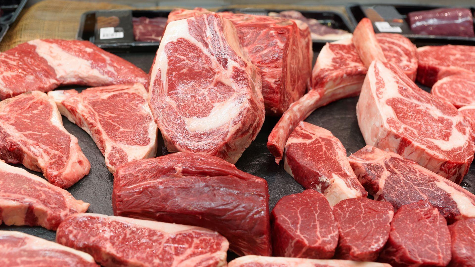 Encuentra la mejor carne ecológica en Tarragona