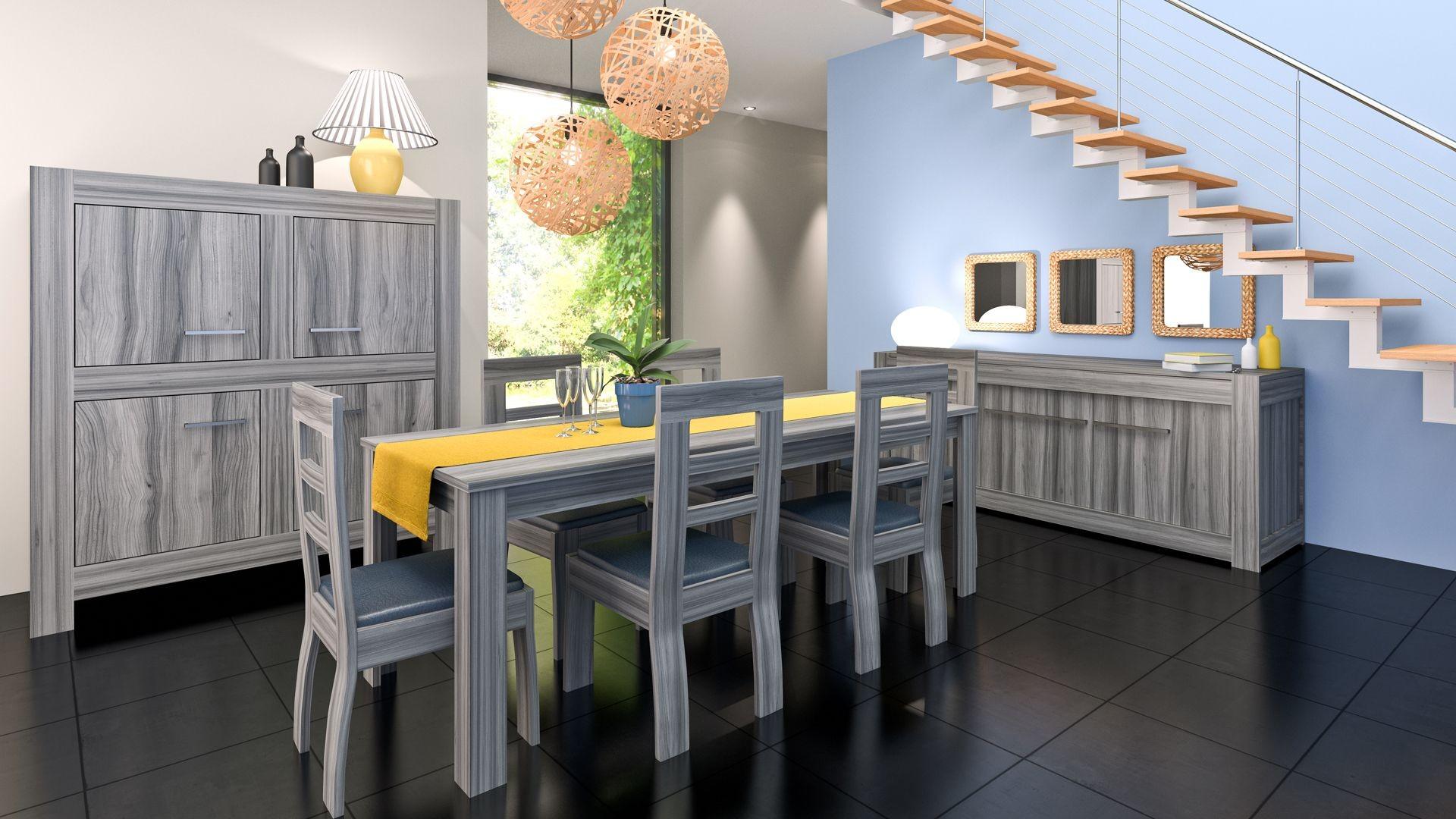 Reformas de cocinas y baños en Cuarte de Huerva por especialistas