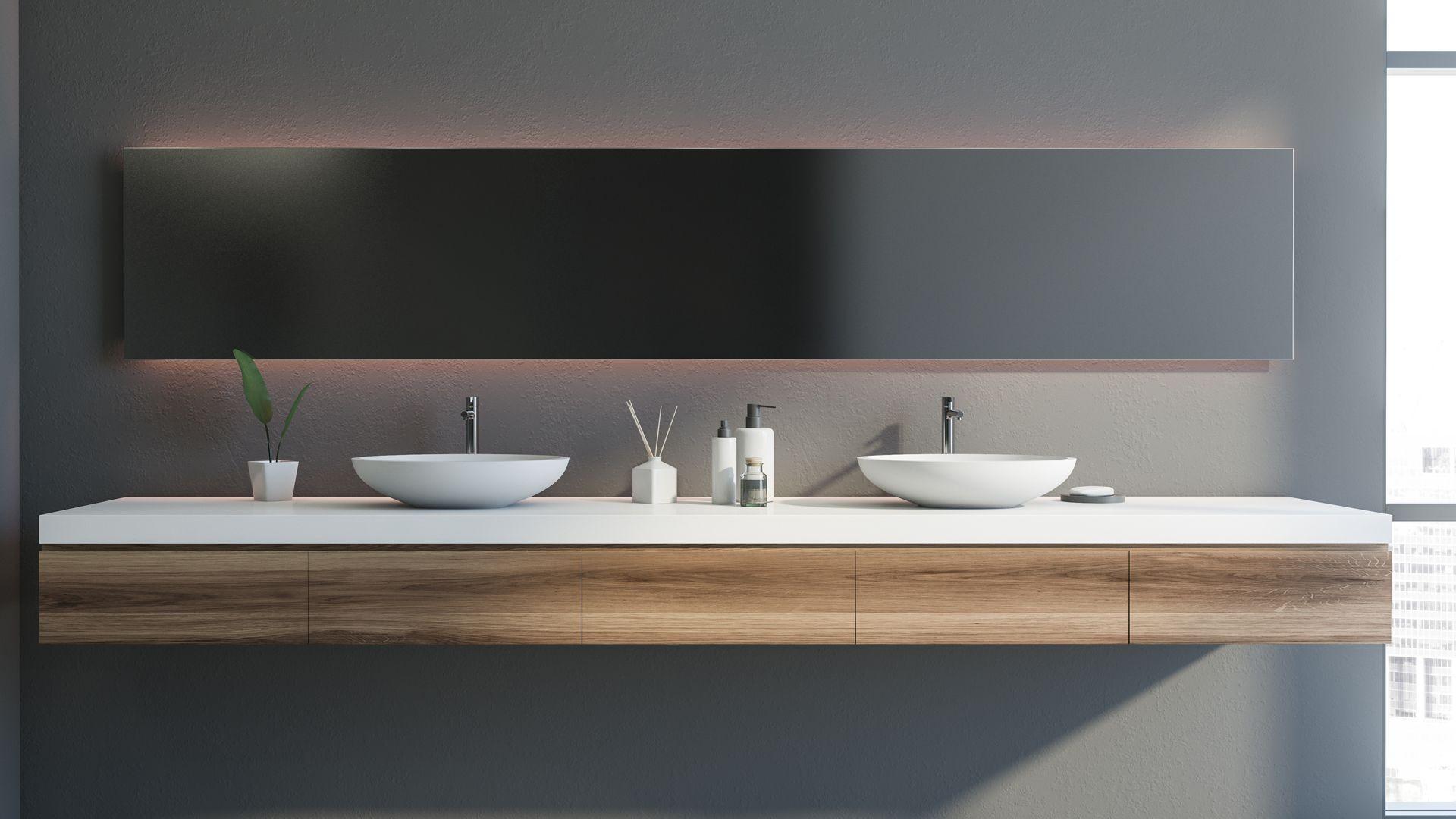 Reformas de cocinas y baños en Cuarte de Huerva