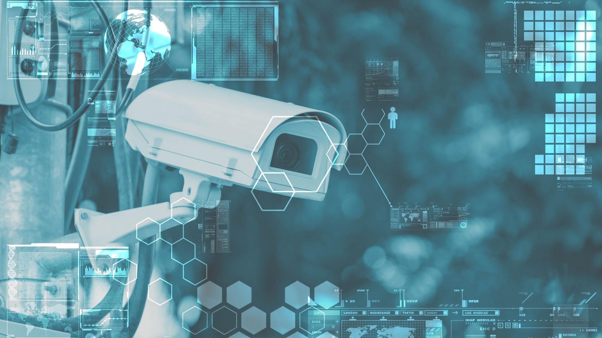 000 videovigilancia camaras seguridad  (6)