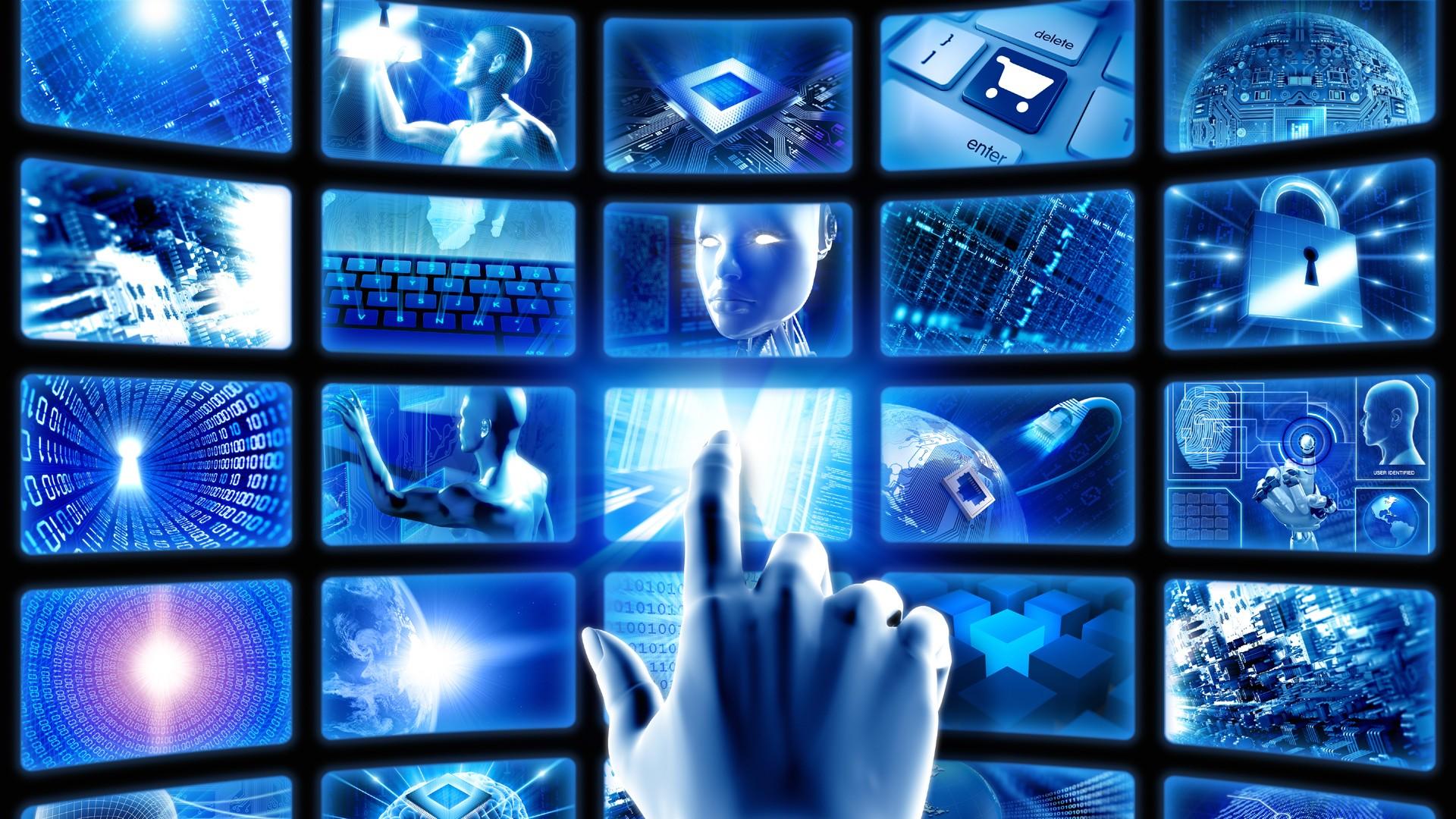 000 videovigilancia camaras seguridad  (1)