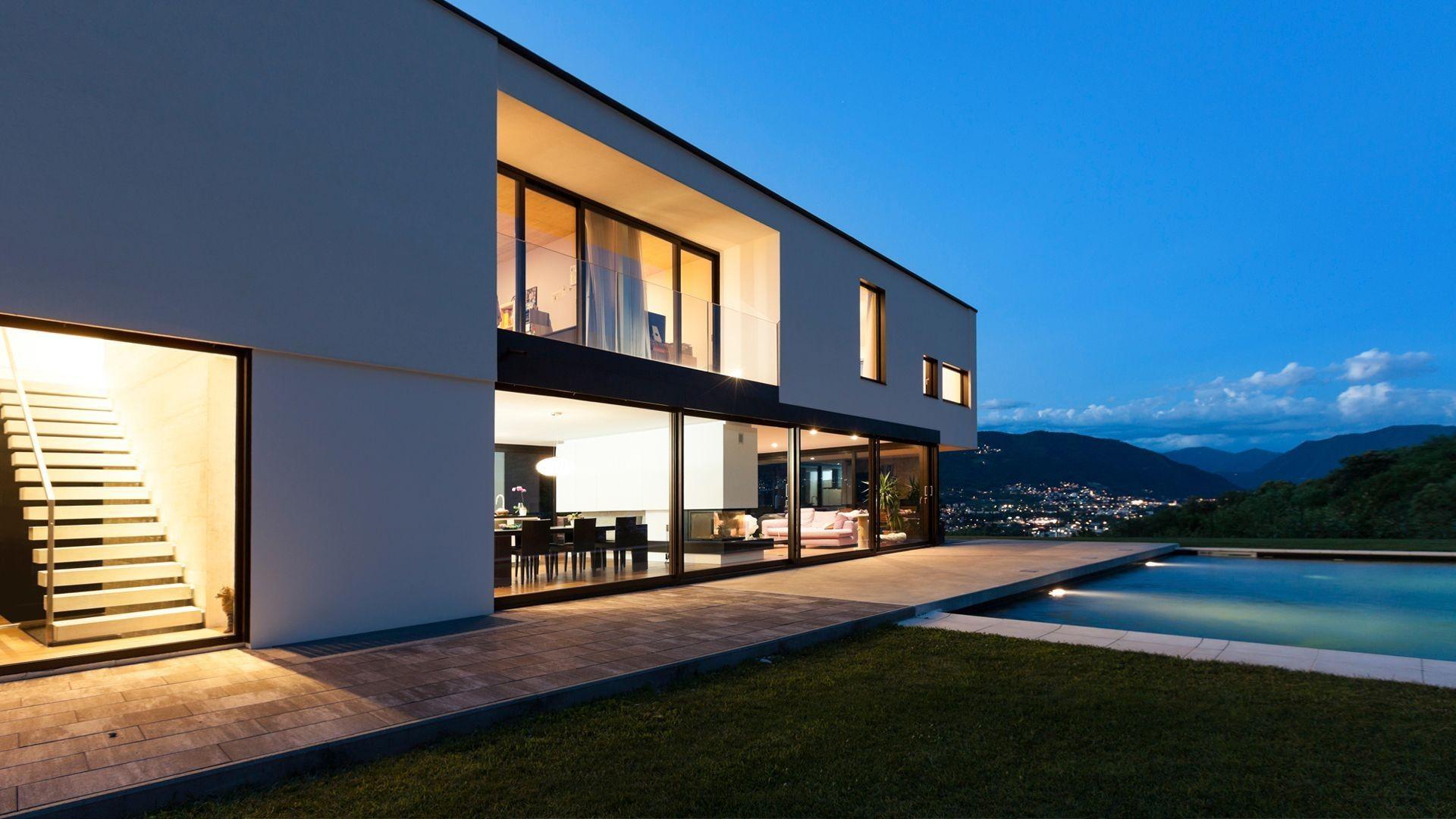 Empresa de construcción de viviendas en Castellón