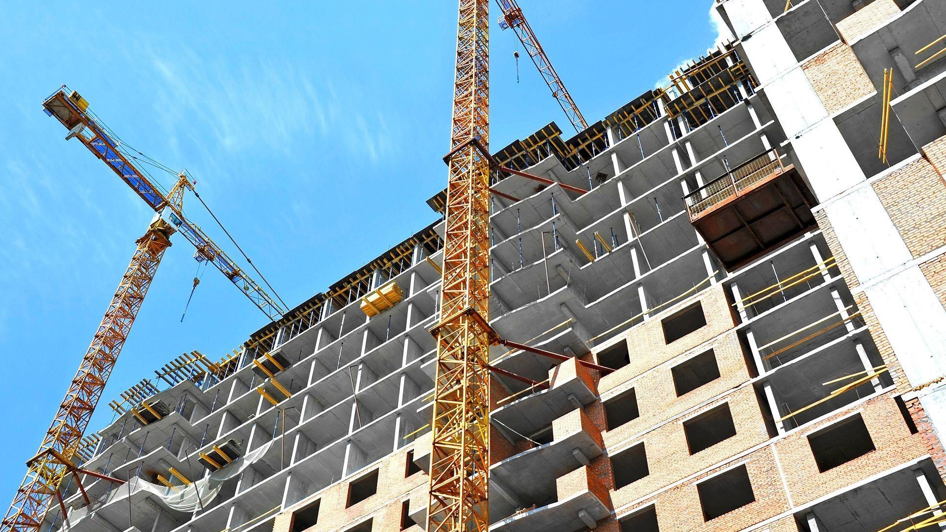 Empresa de construcción, edificación y reformas en Castellón