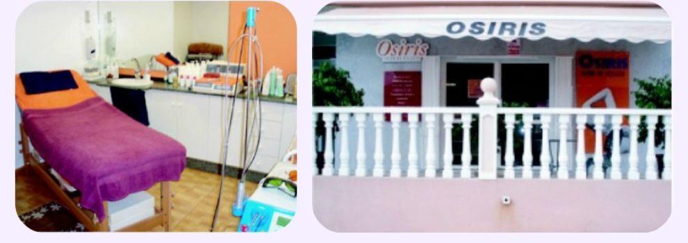 Salón de belleza centro de estética Adeje