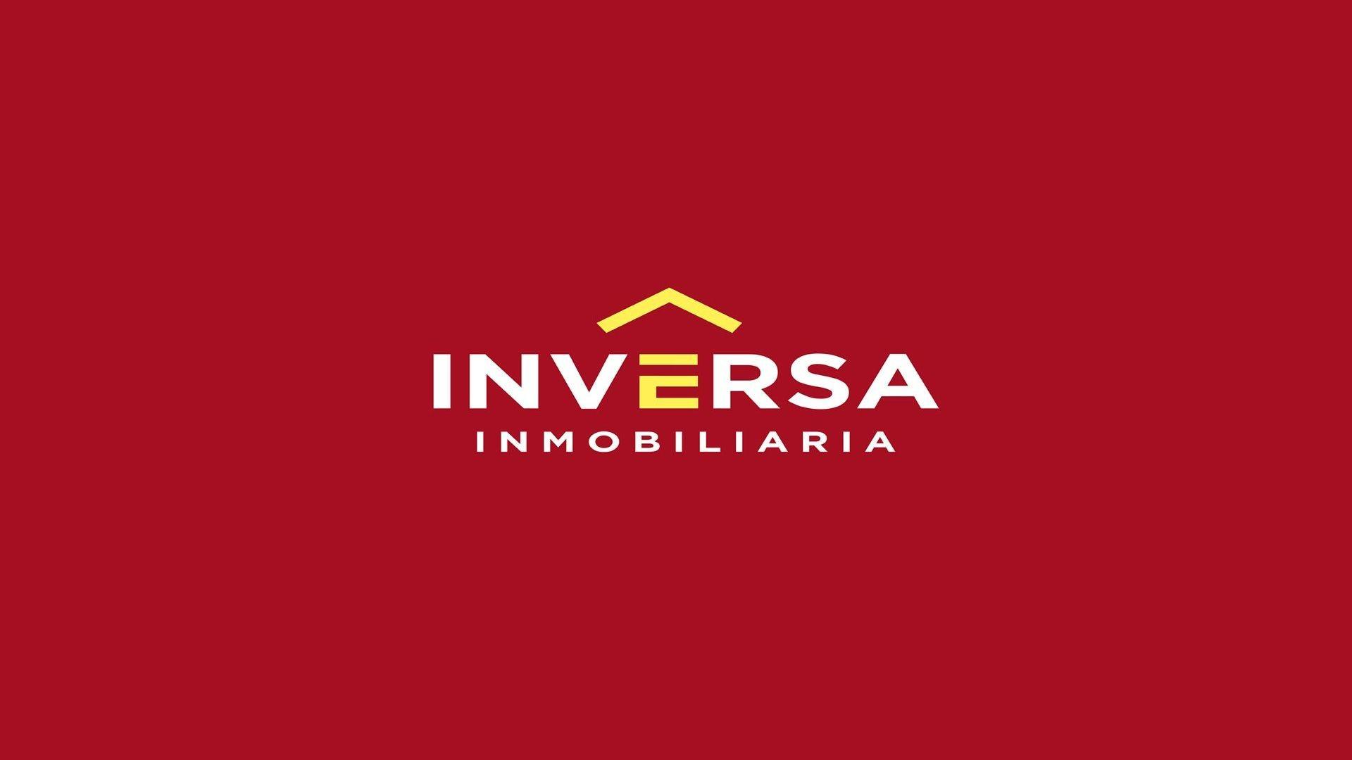 INVERSA INMOBILIARIA