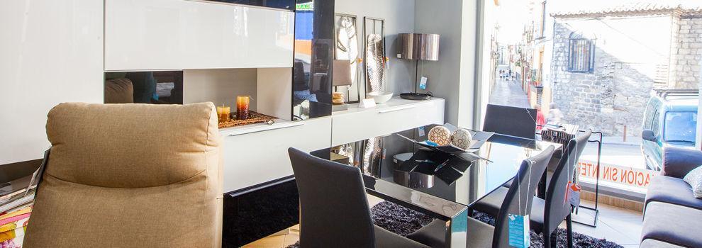 Muebles de cocina en ja n ngel muebles - Muebles en jaen ...