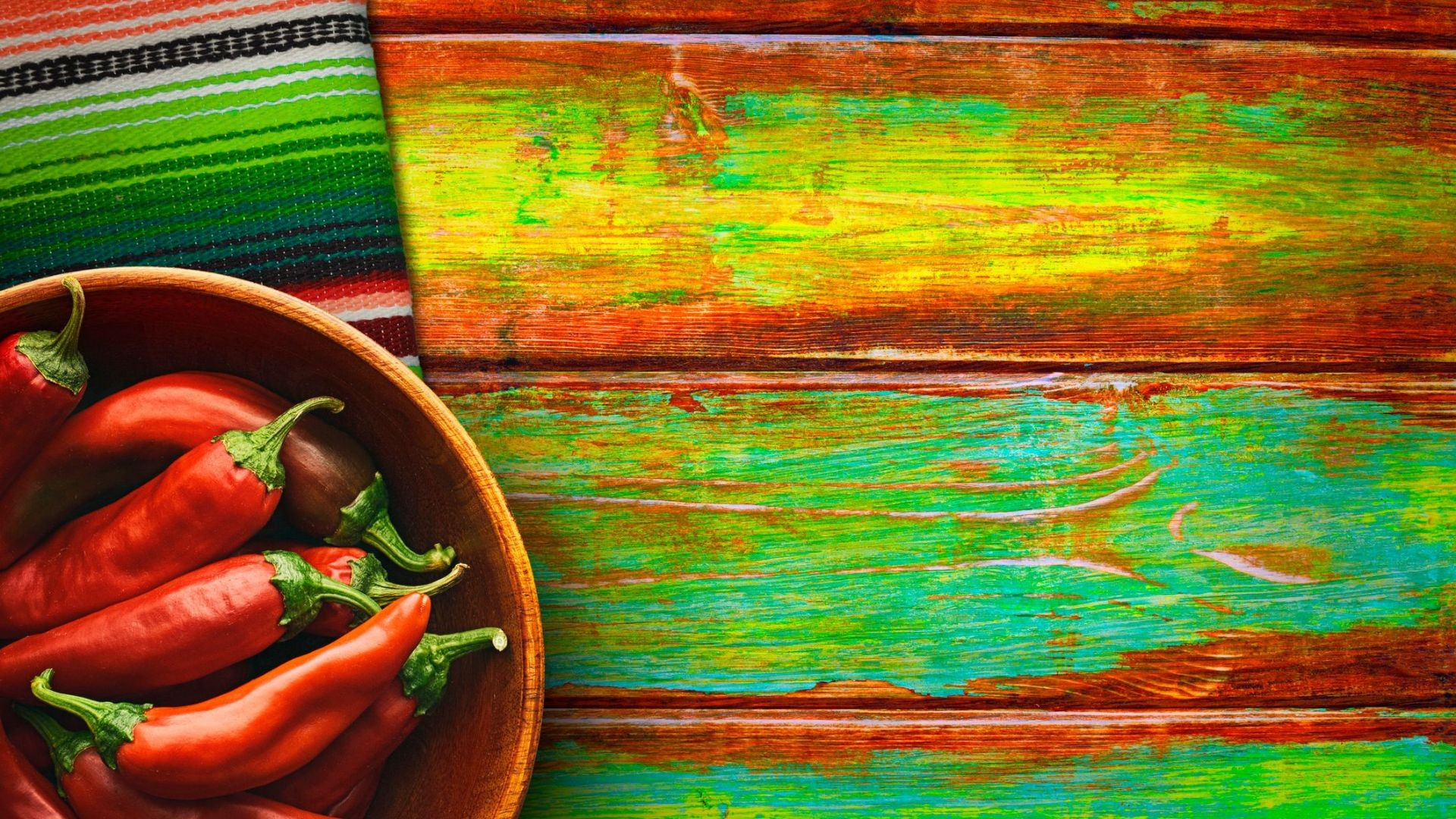 Tacos mexicanos en Cuatro Caminos, Madrid