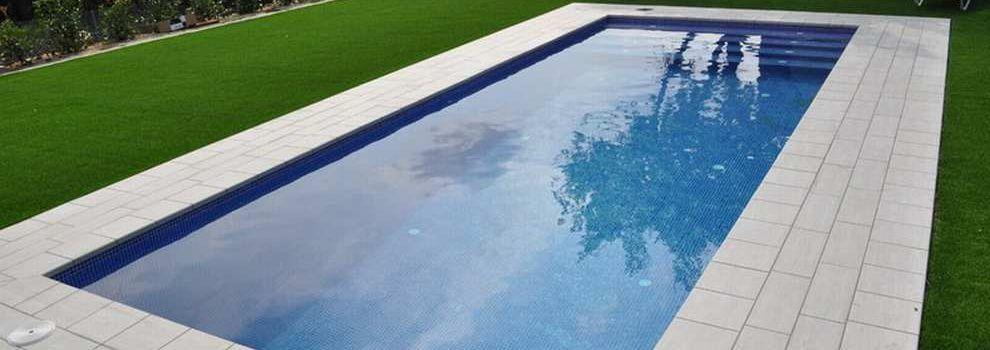 Piscinas instalaci n y mantenimiento en llic d 39 amunt for Programa diseno de piscinas 3d gratis