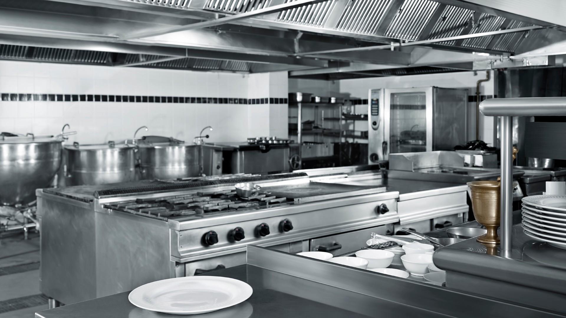 000 cocina industrial  (3)