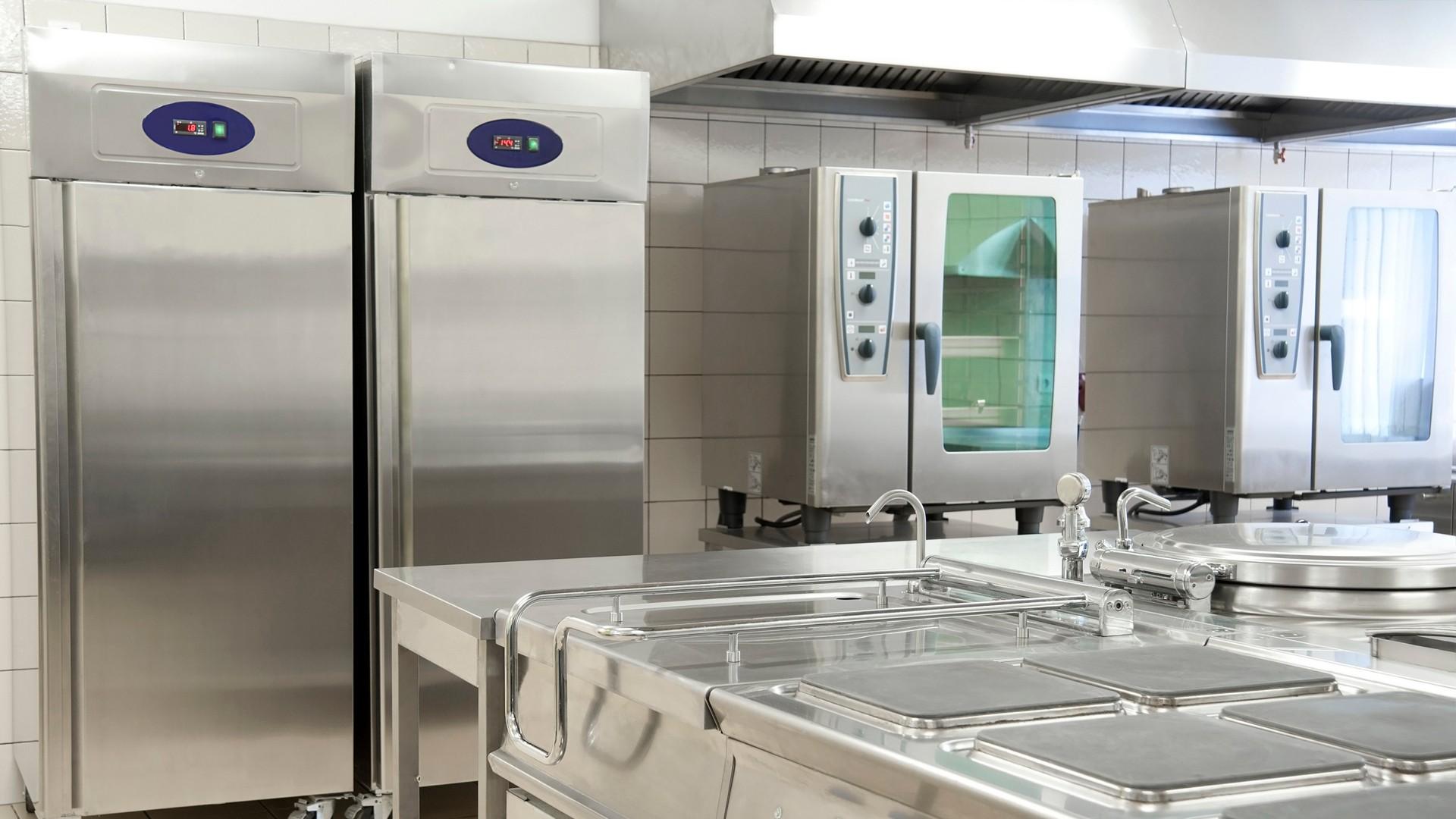 000 frio industrial  cocina  (1)