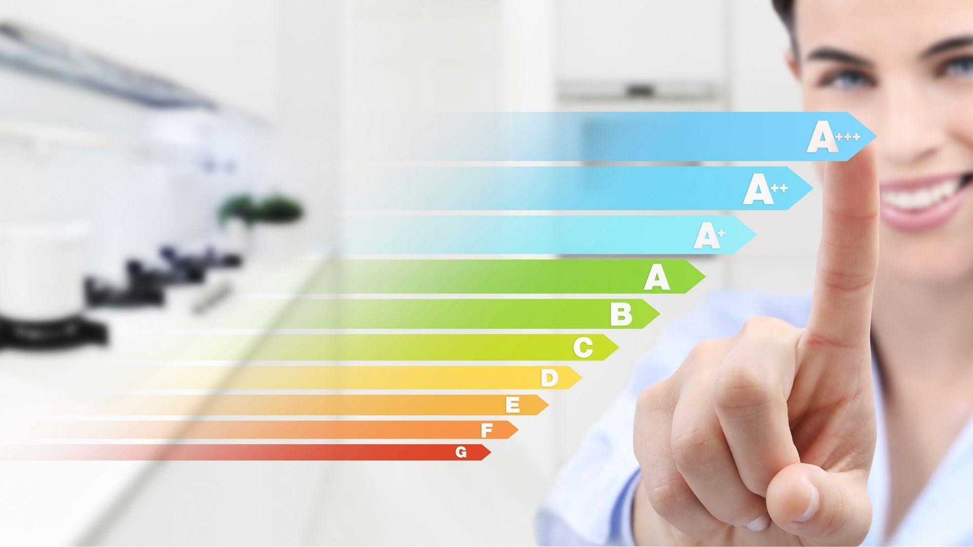Empresa de servicios energéticos en Gijón