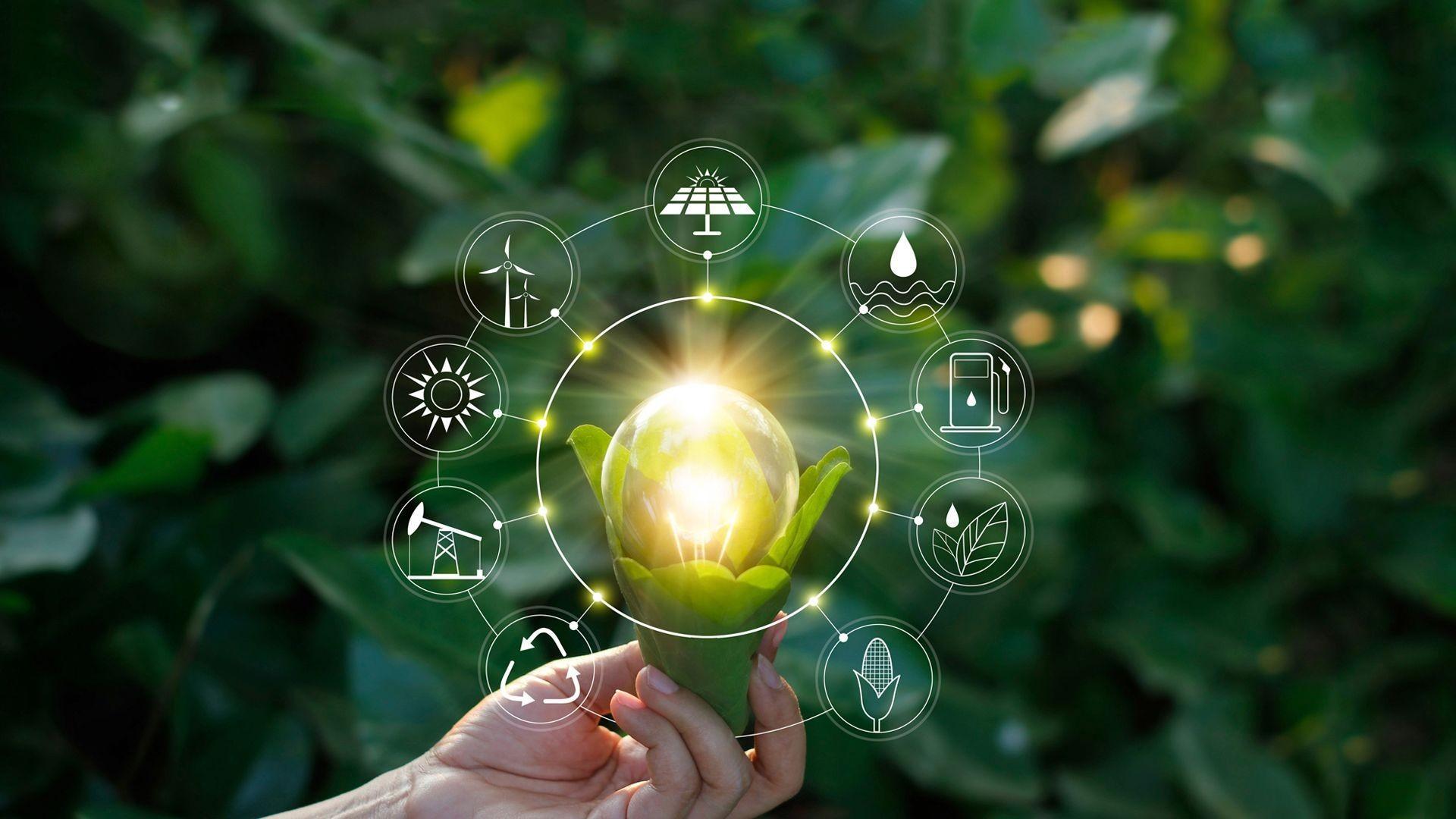 Servicios energéticos e instalaciones eléctricas en Gijón