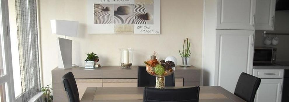 Muebles de baño y cocina en Logroño | Electrodomésticos Waldy