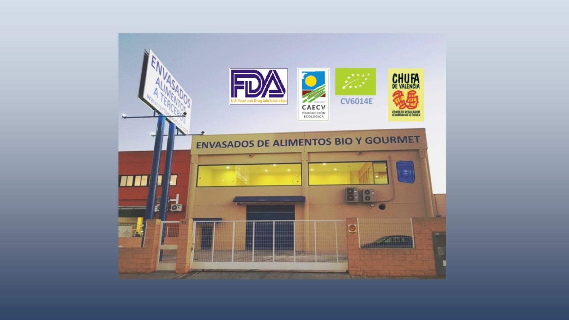 FACHADA PORTADA CAECV FDA1