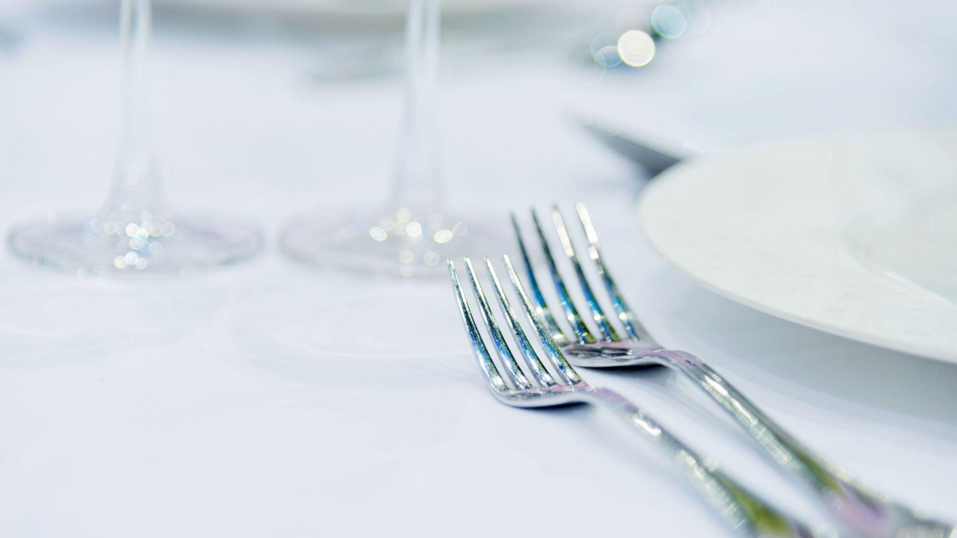 Restaurante en Los Abrigos