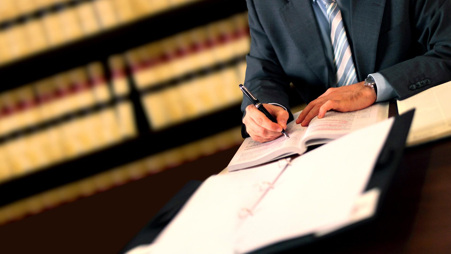 000 abogados derecho