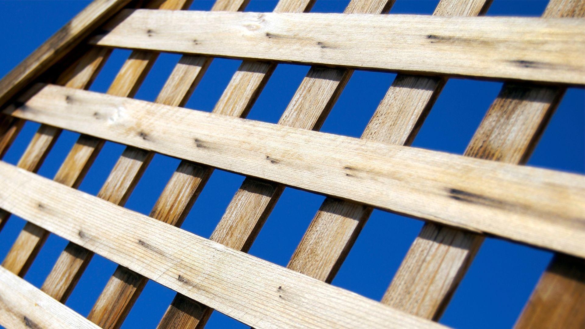 Distribución de tableros de madera en Madrid
