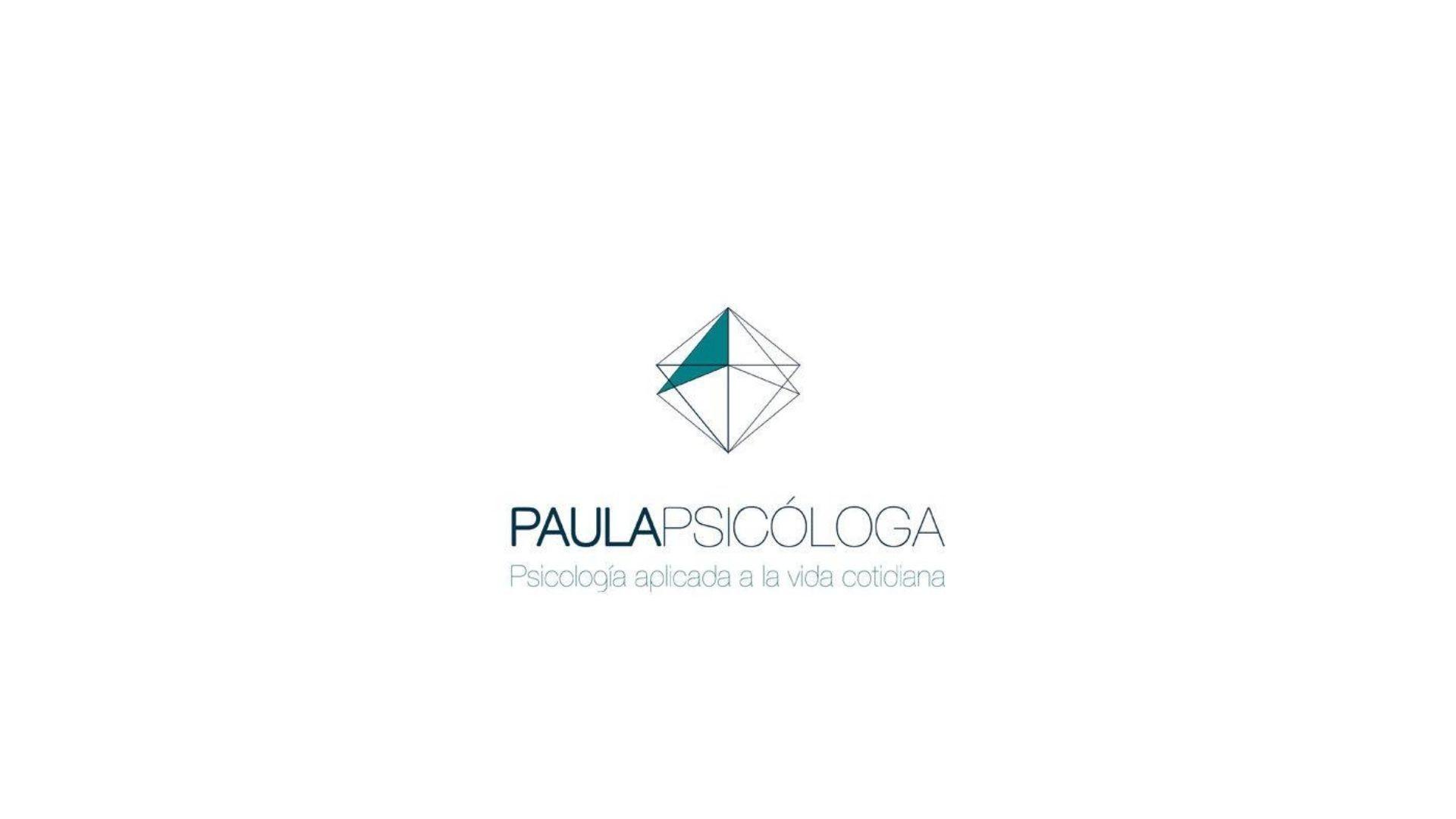 Paula Fernández psicóloga