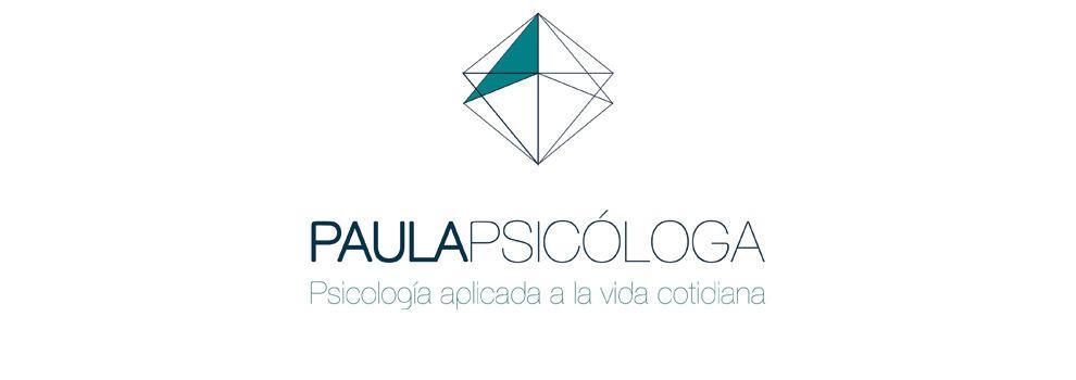 Problemas de pareja en Zamora | Paula Fernández Psicóloga