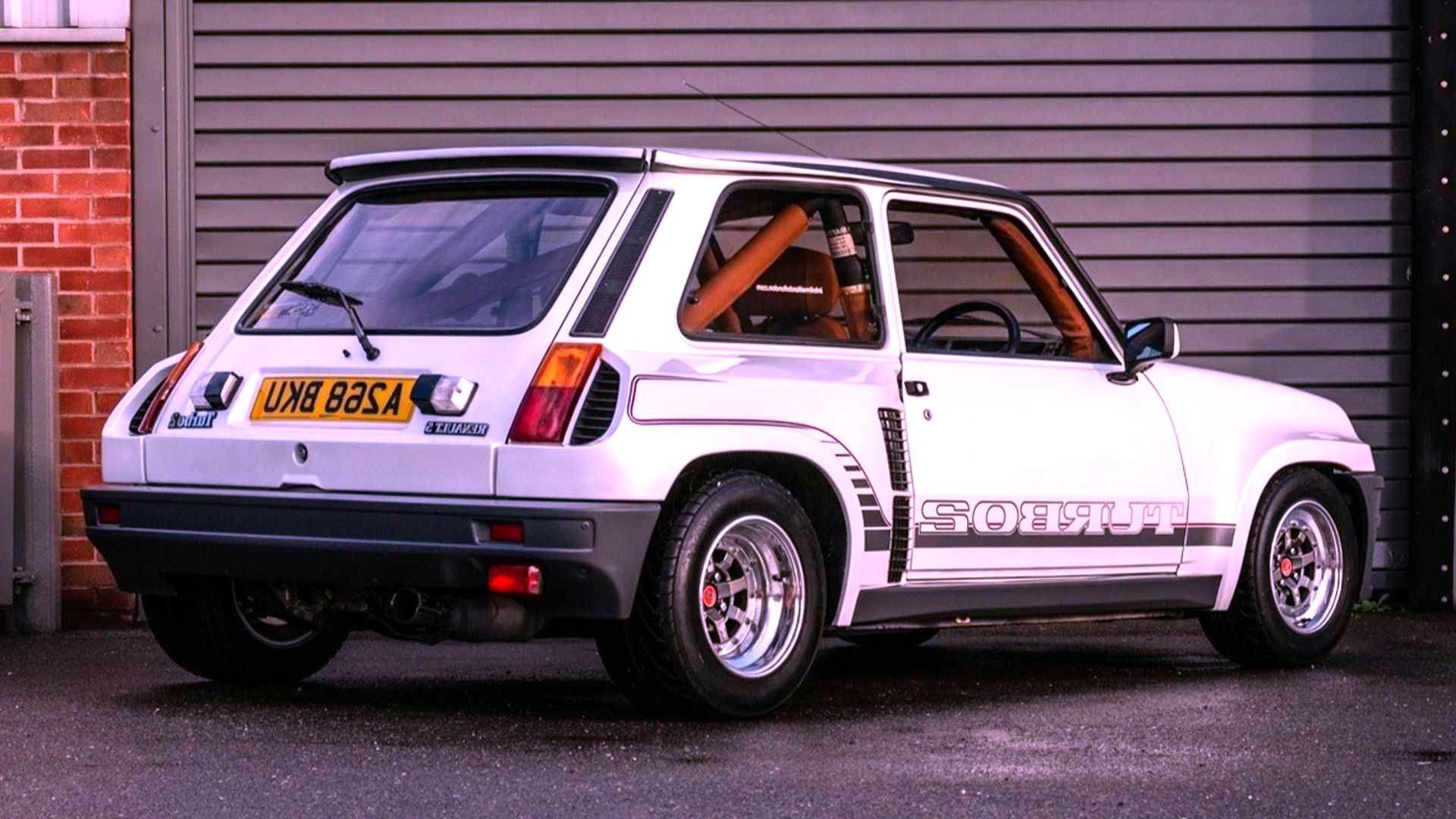 Renault-R5-Turbo-de-1984-5