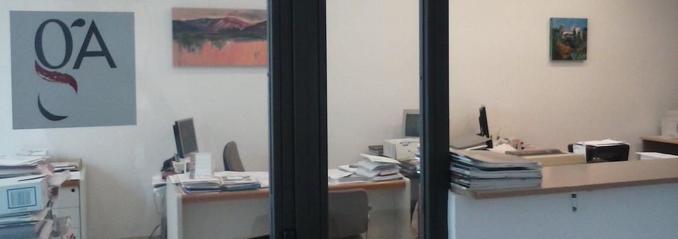 Gestor as administrativas en sevilla gestor a olmedo s l p for Registro bienes muebles sevilla