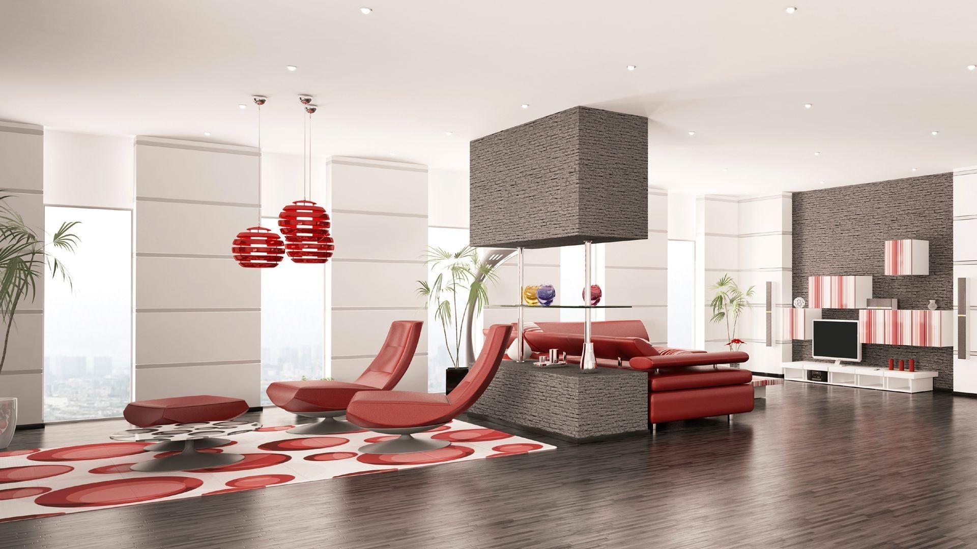 Arquitectura interior, proyectos y construcción de espacios interiores en Lleida