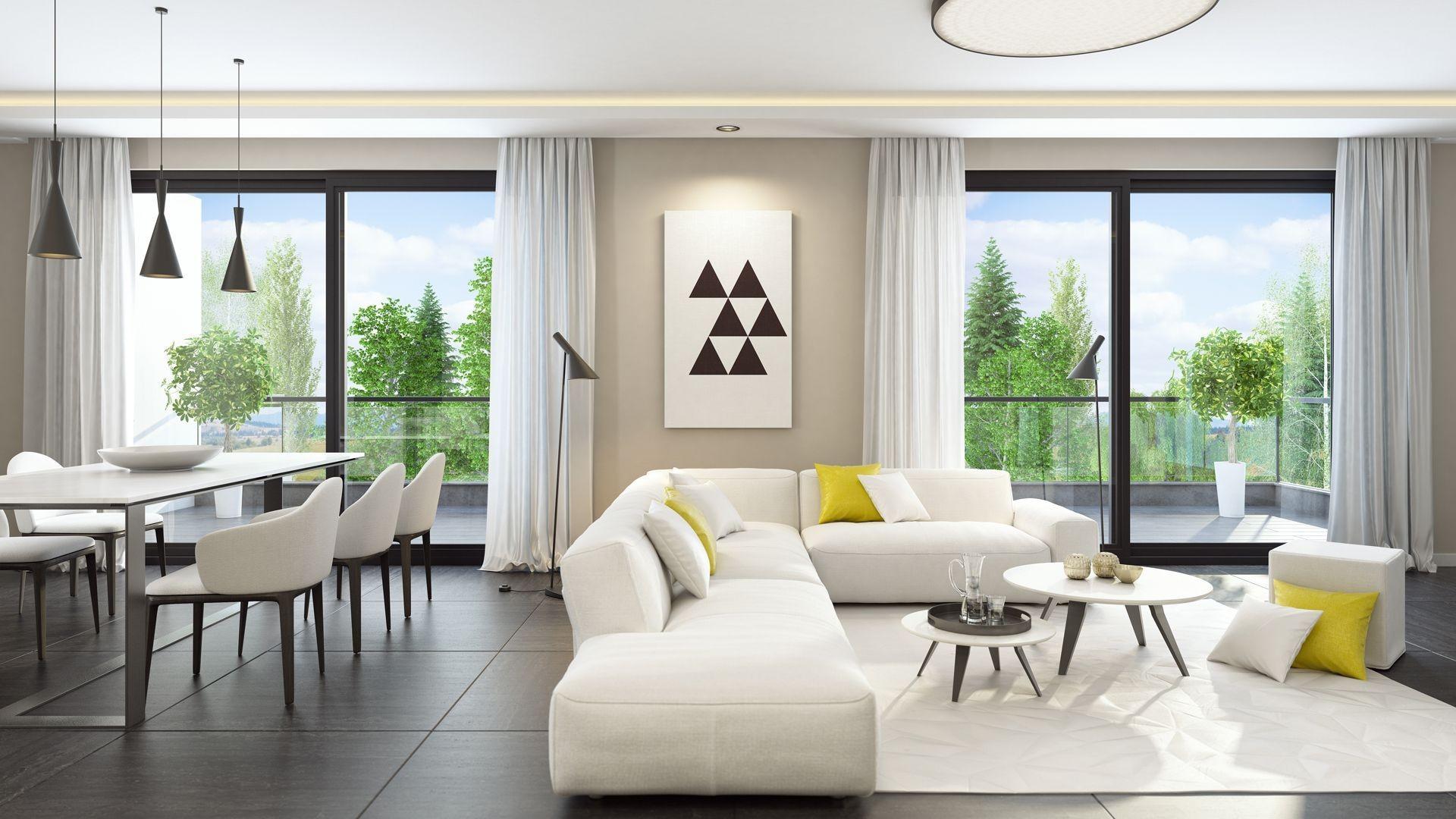 Empresa de construcción de espacios interiores en Lleida