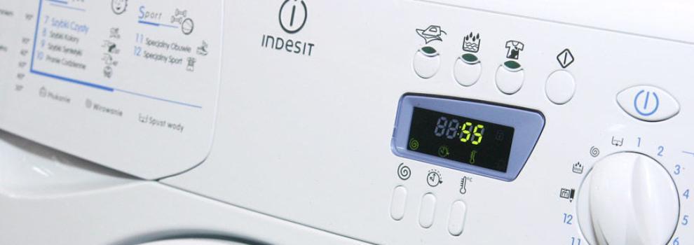 Reparación electrodomésticos en Jaén