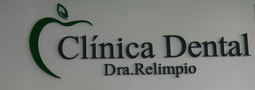 Dentistas en Alcalá de Guadaíra | Clínica Dental Dra. Pilar Relimpio Ortega