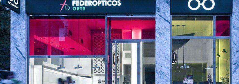 Terapia visual en Guipúzcoa | Federopticos Orte