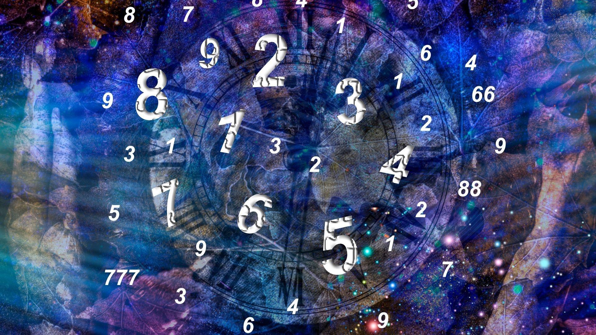 Consulta de numerología en Puente de Vallecas, Madrid - Talismán tienda esotérica