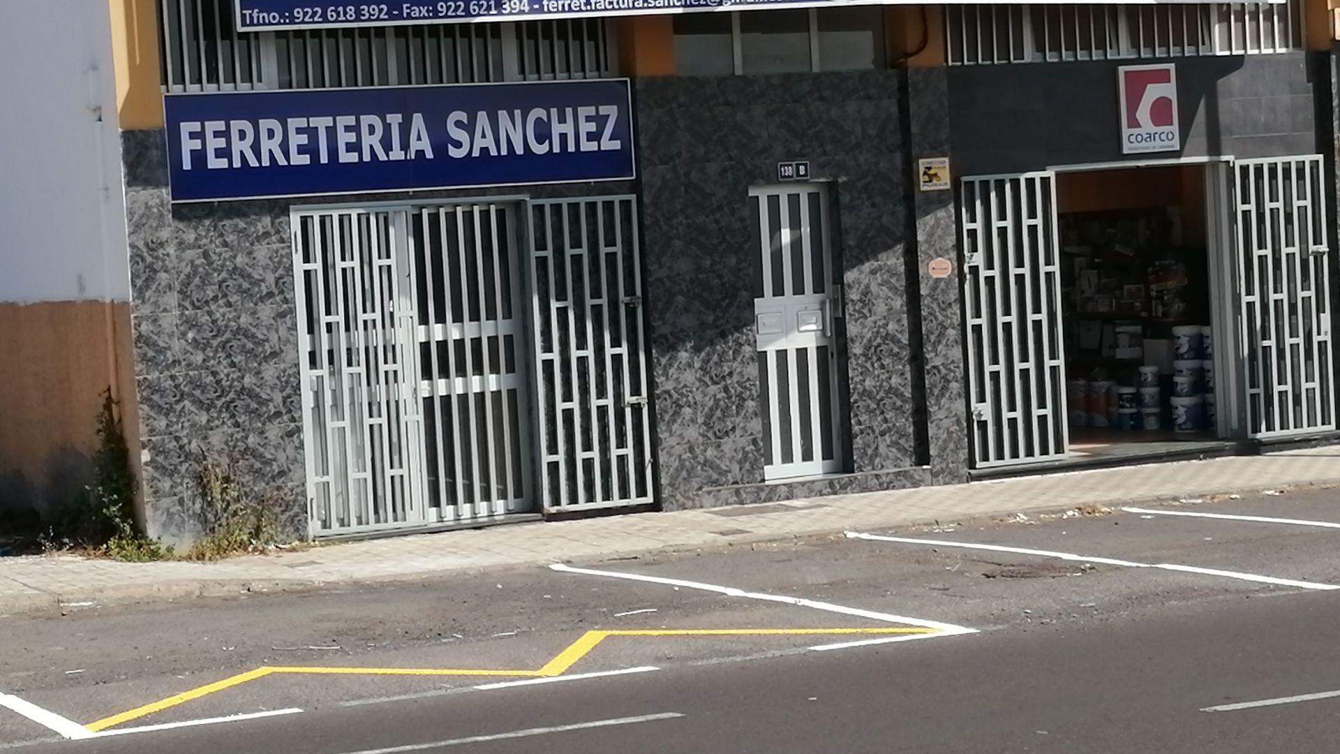 FOTO PORTADA