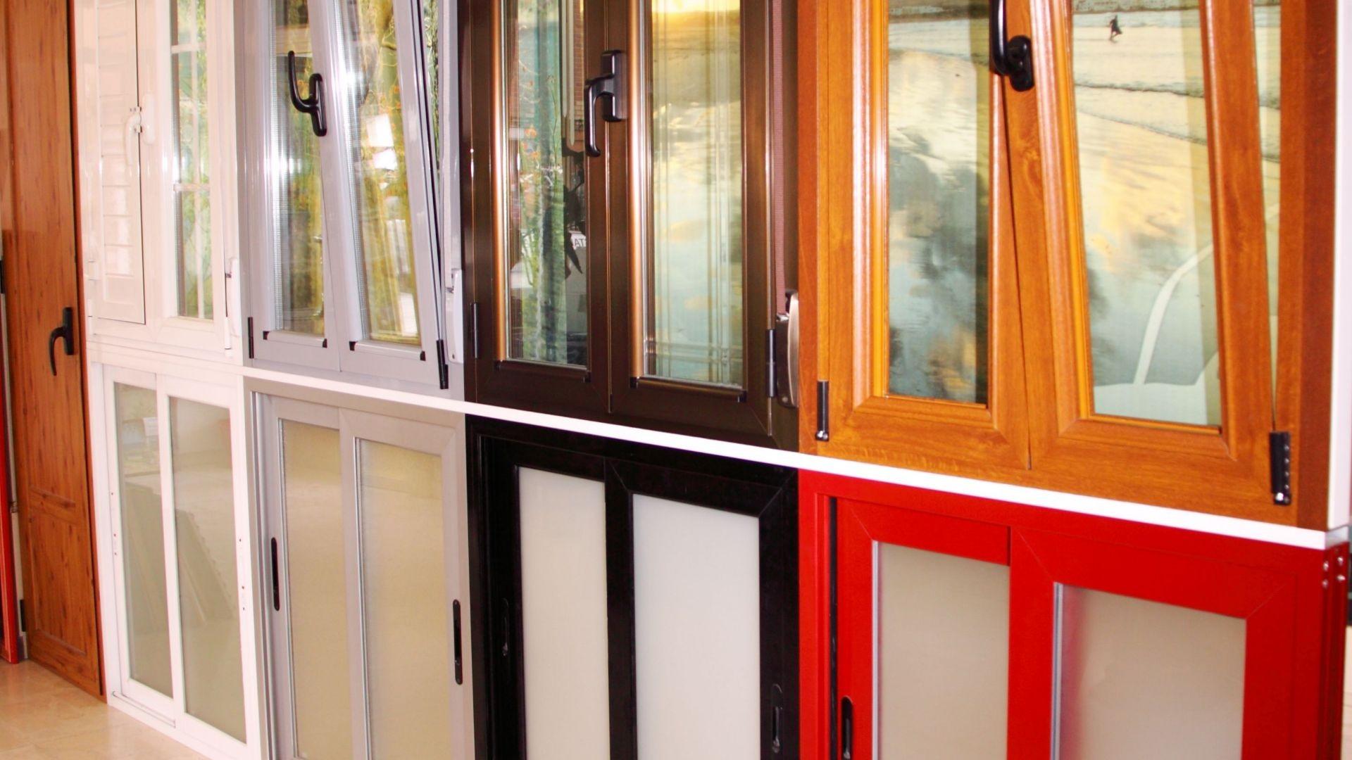 cristaleria-formas-ventanas-puertas-aluminio-pvc