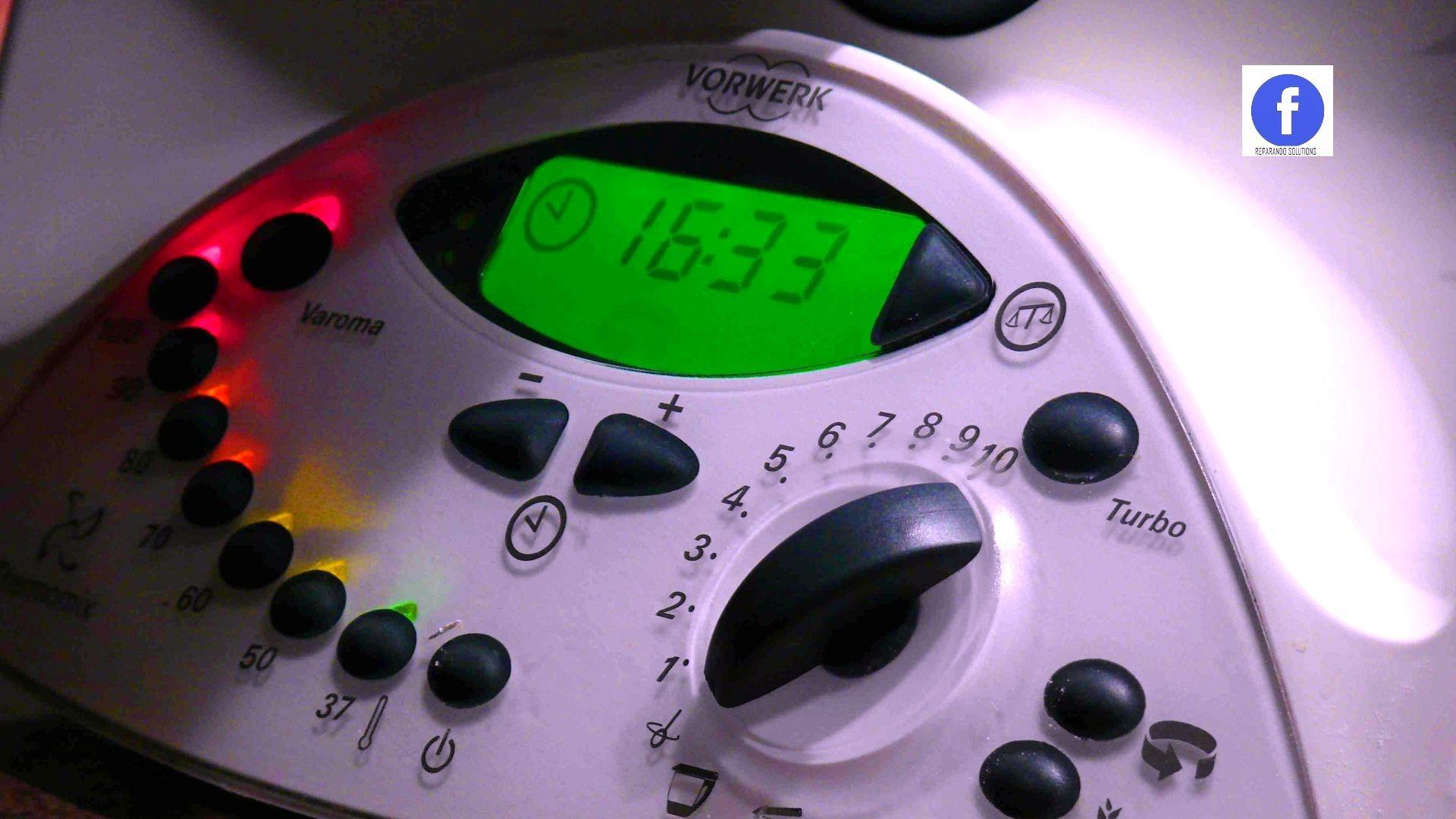 thermomix pantalla1