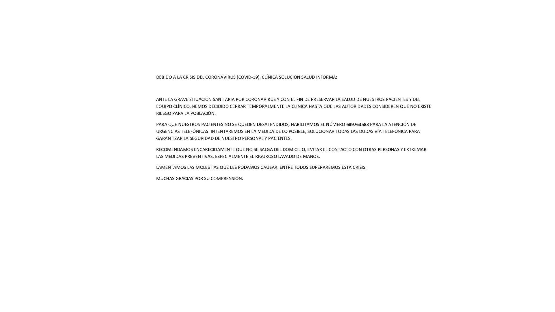 solucion covid_page-0001
