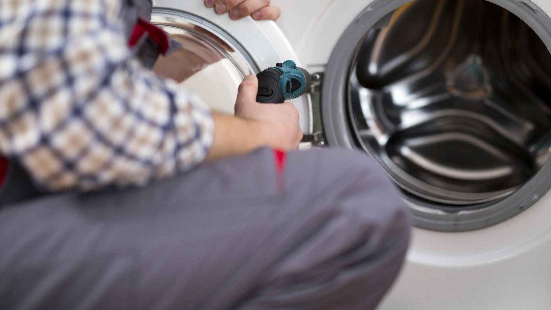Servicio técnico electrodomésticos  en Valencia