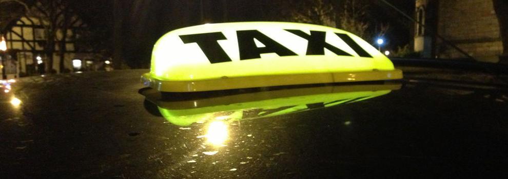 Taxis al aeropuerto desde Torrejón del Rey   Taxi Torrejón del Rey