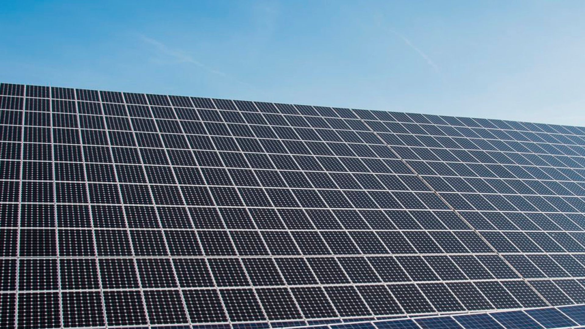 Empresa de instalaciones fotovoltaicas en Tenerife