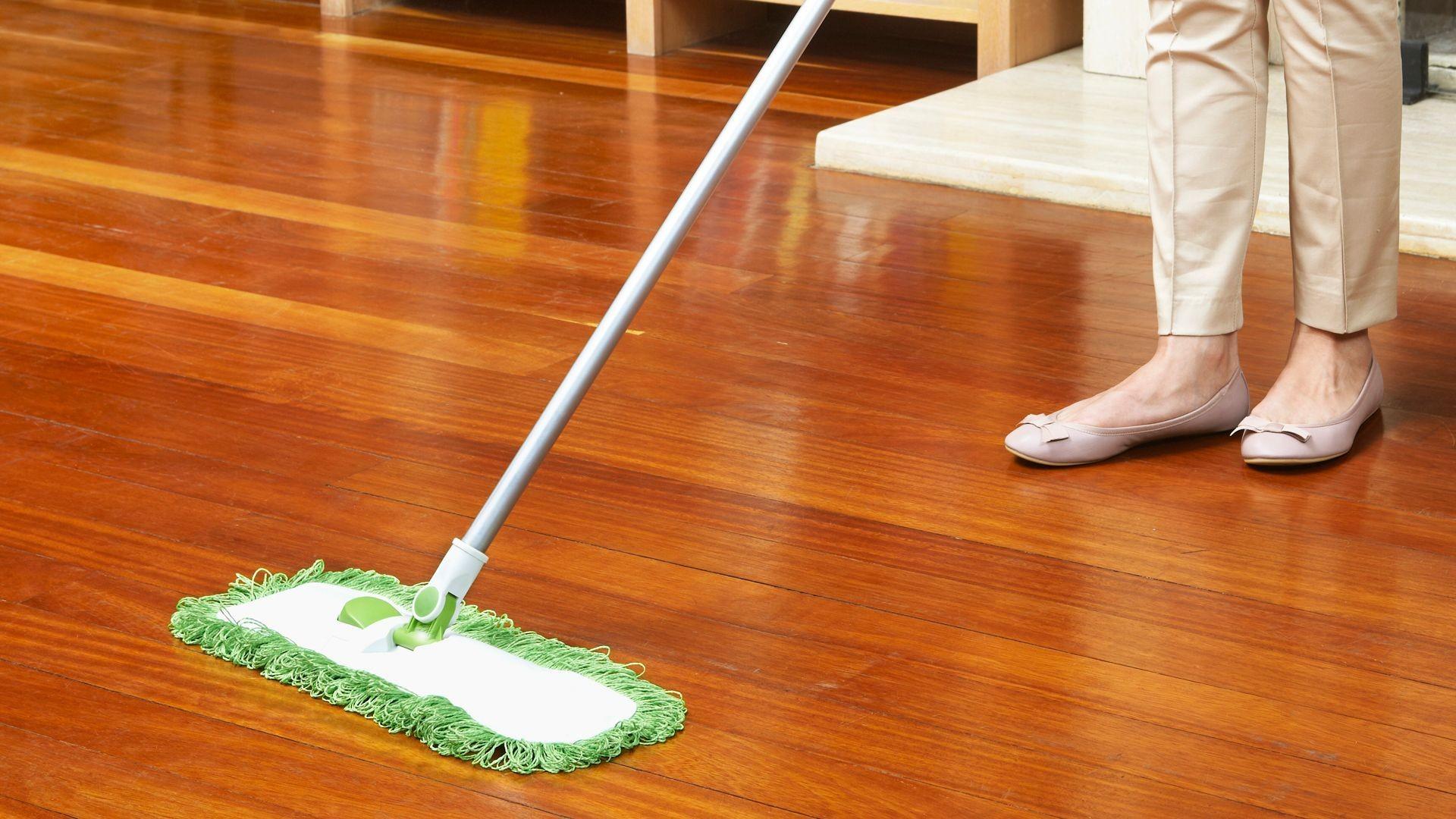 Limpieza y mantenimiento de comunidades en Barcelona
