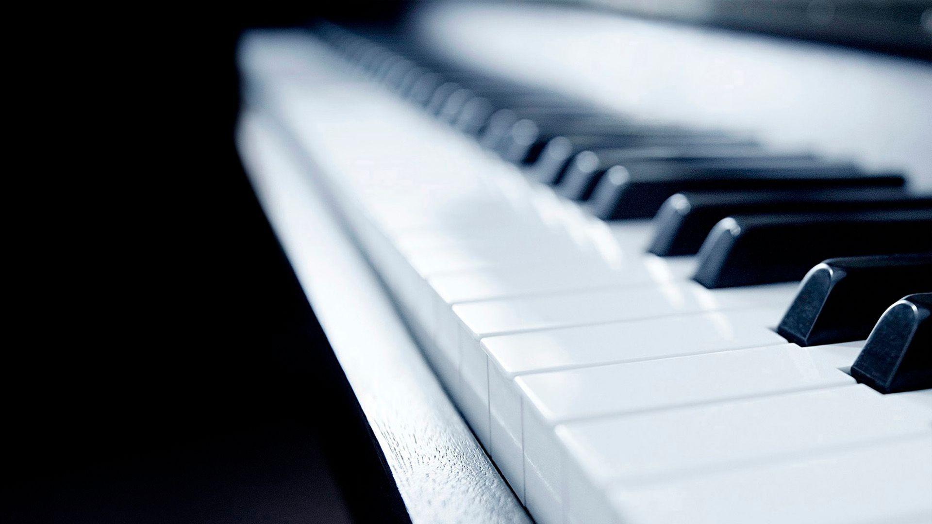 Restauración de pianos en Canarias
